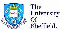 alt - Великобритания, University of Sheffield, Бакалавриат,Магистратура, 1