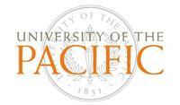 alt - США, University of the Pacific, Бакалавриат,Магистратура,Подготовительные программы, 1