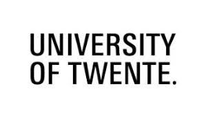 alt - Нидерланды, University of Twente (Университет Твенте), Бакалавриат, 1