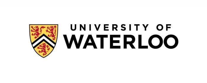 alt - Канада, University of Waterloo, Бакалавриат,Магистратура, 1