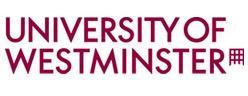 alt - Великобритания, University of Westminster, Бакалавриат,Магистратура, 1