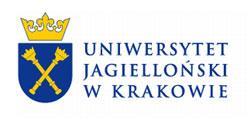 alt - Польша, Uniwersytet Jagielloński, Бакалавриат,Магистратура,Последипломное образование,Языковые курсы для взрослых (от 16 лет), 1