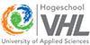 alt - Нидерланды, Van Hall Larenstein, University Of Applied Sciences, Подготовительные программы, 1