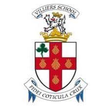 alt - Ирландия, Villiers School, Среднее образование, 1