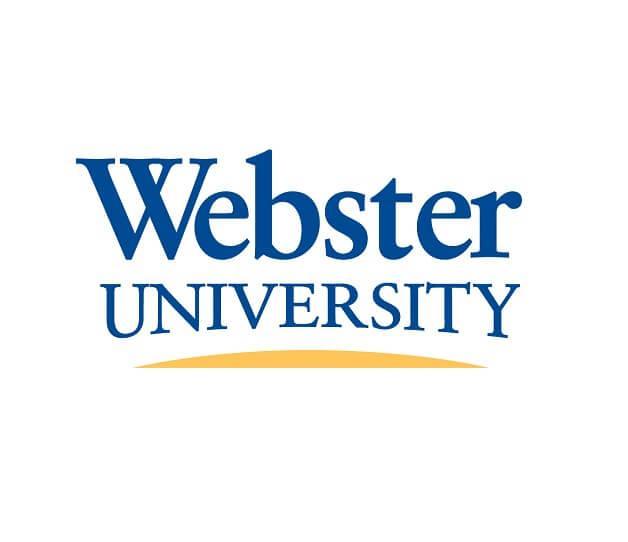 alt - США, Webster University, Бакалавриат,Магистратура, 1