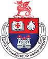 alt - Ирландия, Wesley College, Среднее образование, 1