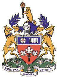 alt - Канада, Wilfrid Laurier University (Уилфрид Лорье), Бакалавриат,Магистратура,Подготовительные программы,Последипломное образование, 1