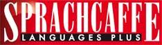 alt - Великобритания,Испания,Франция, Сеть языковых школ Sprachcaffe, Языковые курсы для взрослых (от 16 лет),Языковые курсы для школьников, 1
