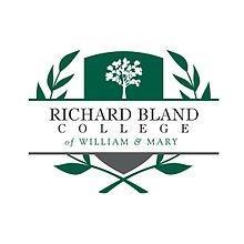 alt - США, Richard Bland College of William and Mary, Бакалавриат,Магистратура, 1