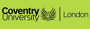 alt - Великобритания, Coventry University London, Подготовительные программы, 65