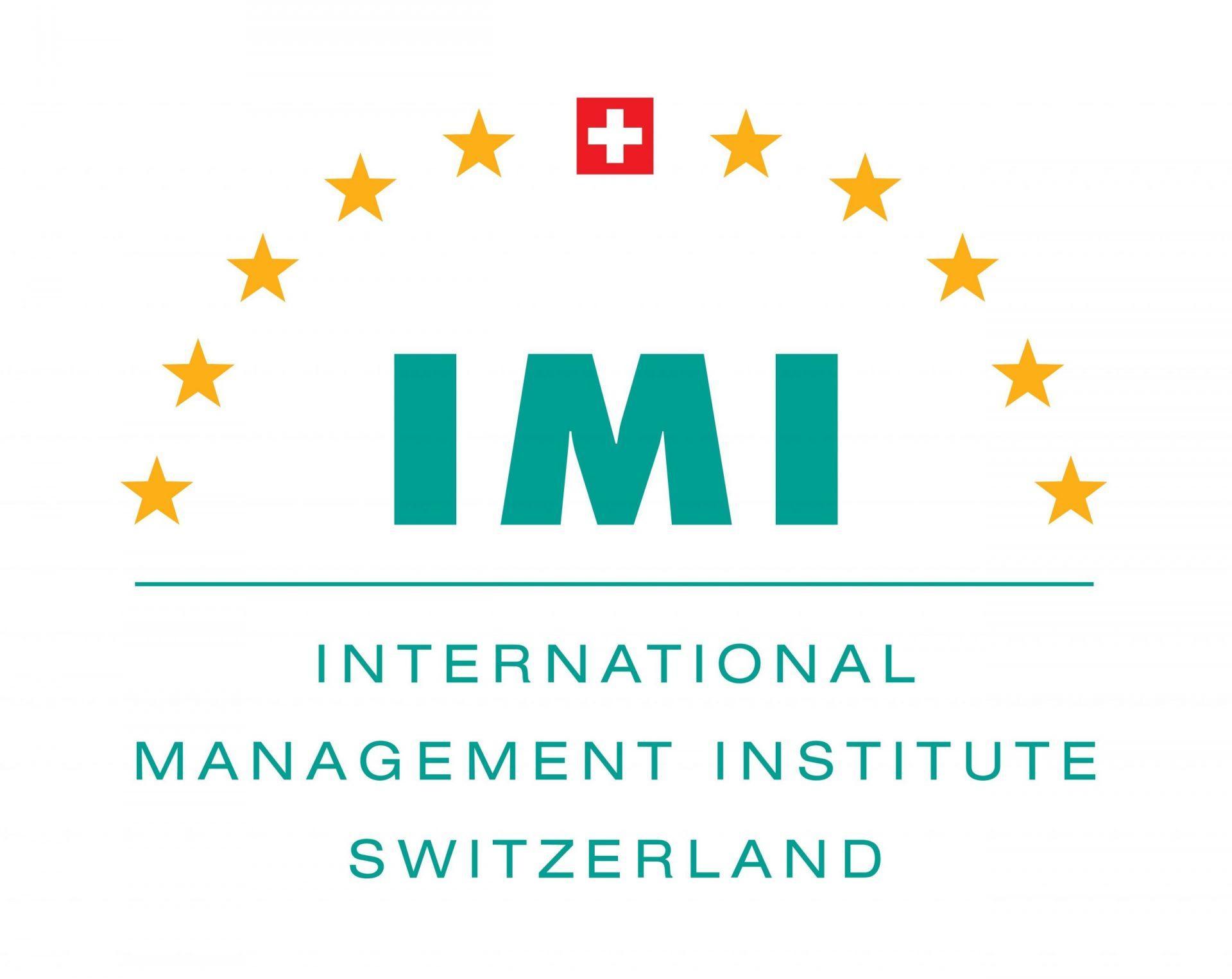 alt - Швейцария, International Management Institute, Бакалавриат,Магистратура,Образование в сфере Hospitality, 15