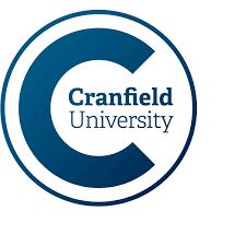 alt - Великобритания, Cranfield University, Магистратура,Последипломное образование, 65