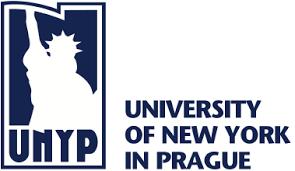 alt - Чехия, University of New York in Prague, Бакалавриат,Магистратура,Последипломное образование, 3