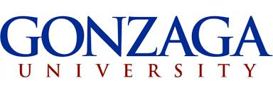 alt - США, Gonzaga University, Бакалавриат,Магистратура,Подготовительные программы, 9