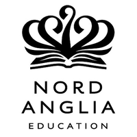 alt - США, Nord Anglia Education, Среднее образование, 9