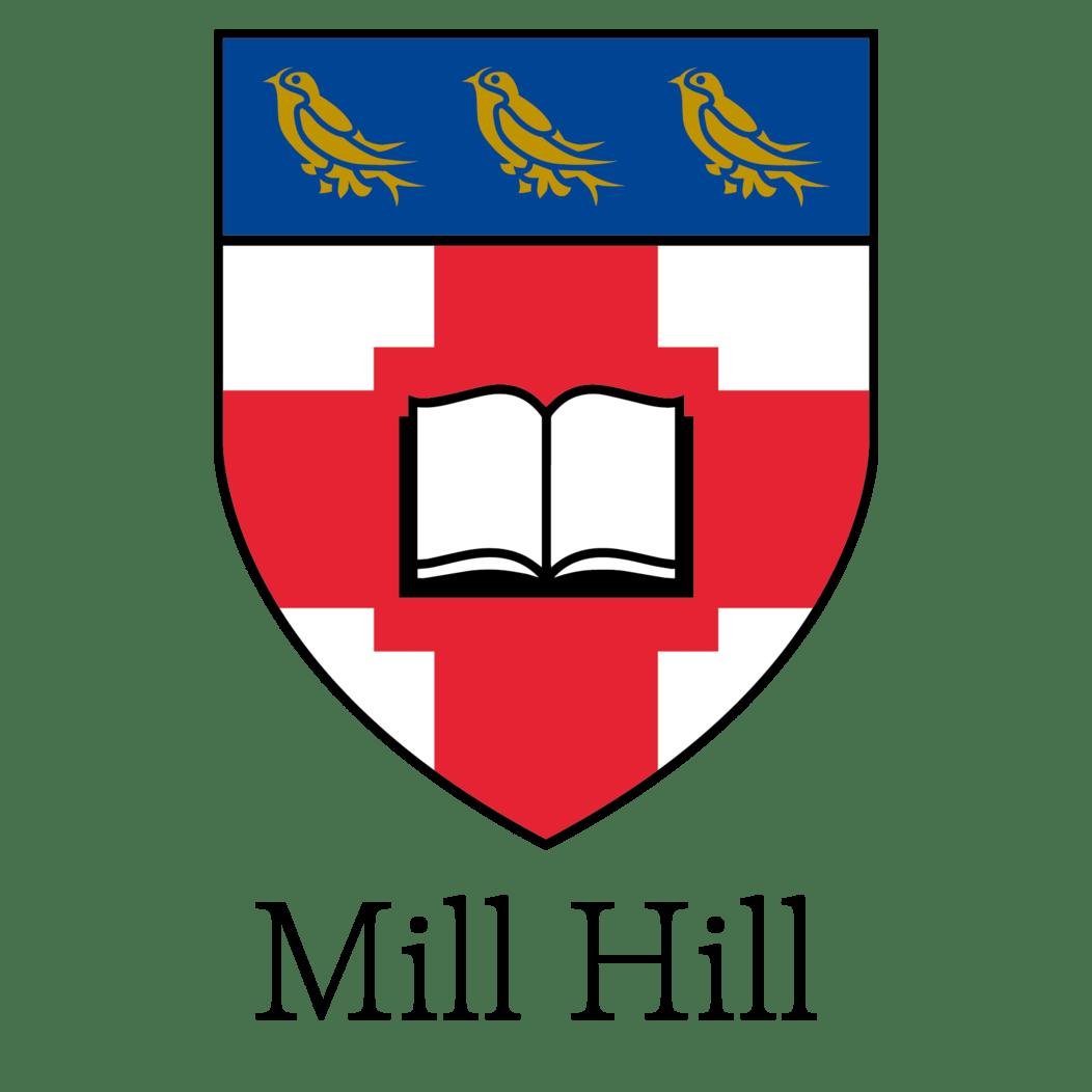 alt - Великобритания, Mill Hill School, Среднее образование, 65