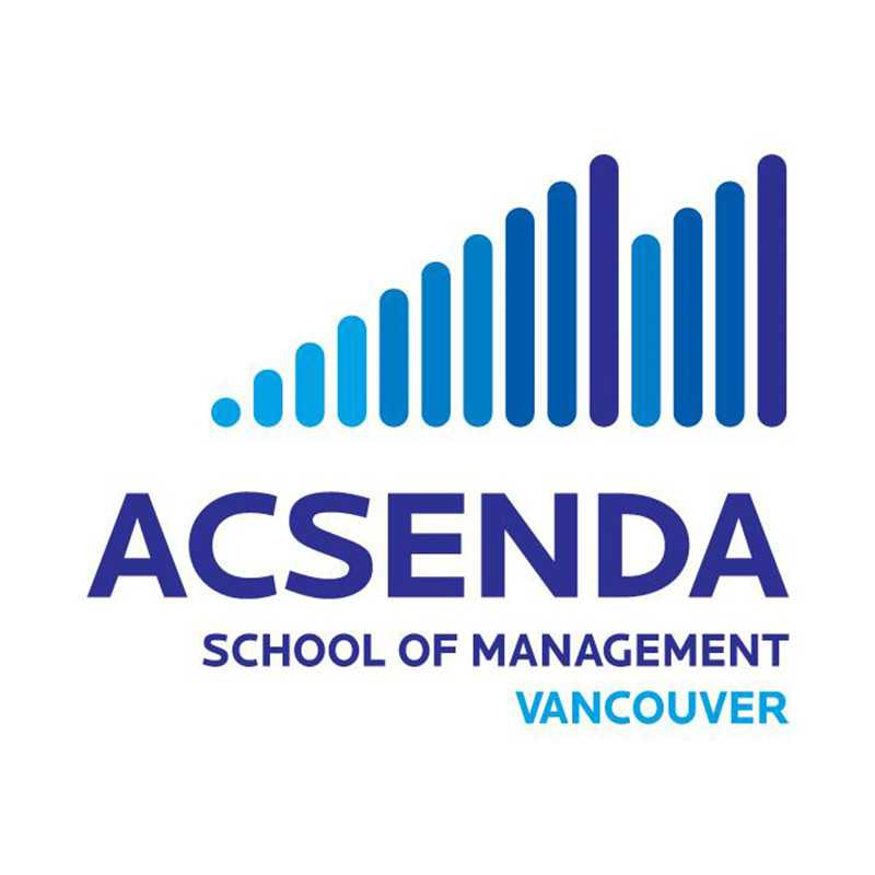 alt - Канада, Acsenda School of Management, Бакалавриат,Образование в сфере Hospitality, 1