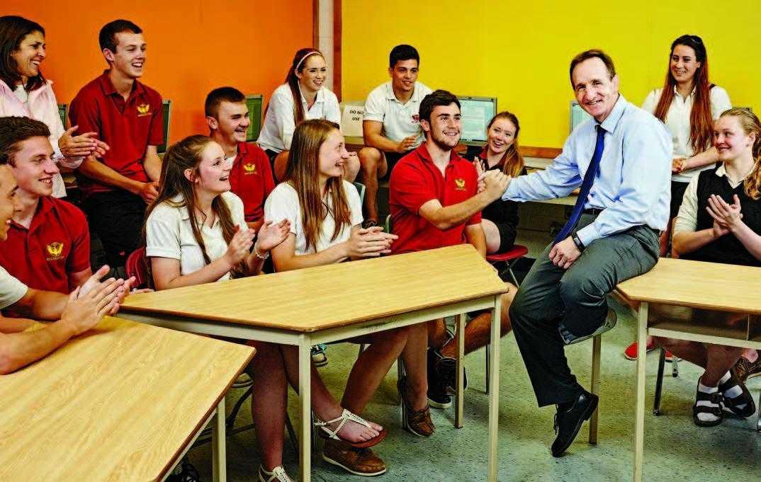 alt - Канада, Новый темплейт, Подготовительные программы,Среднее образование, 5