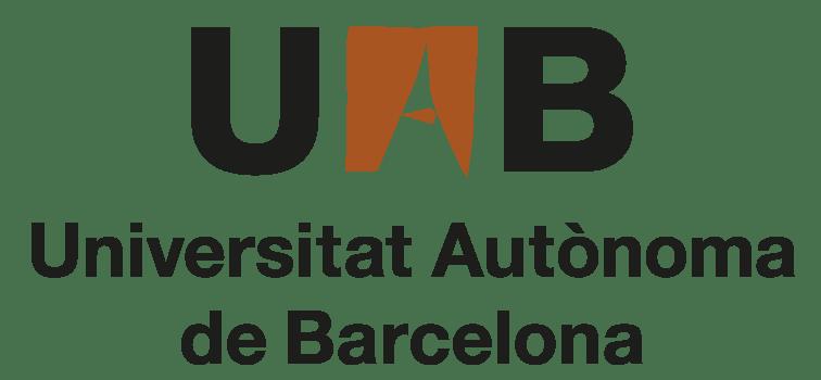 alt - Испания, Universitat Autònoma de Barcelona, Бакалавриат,Магистратура, 1