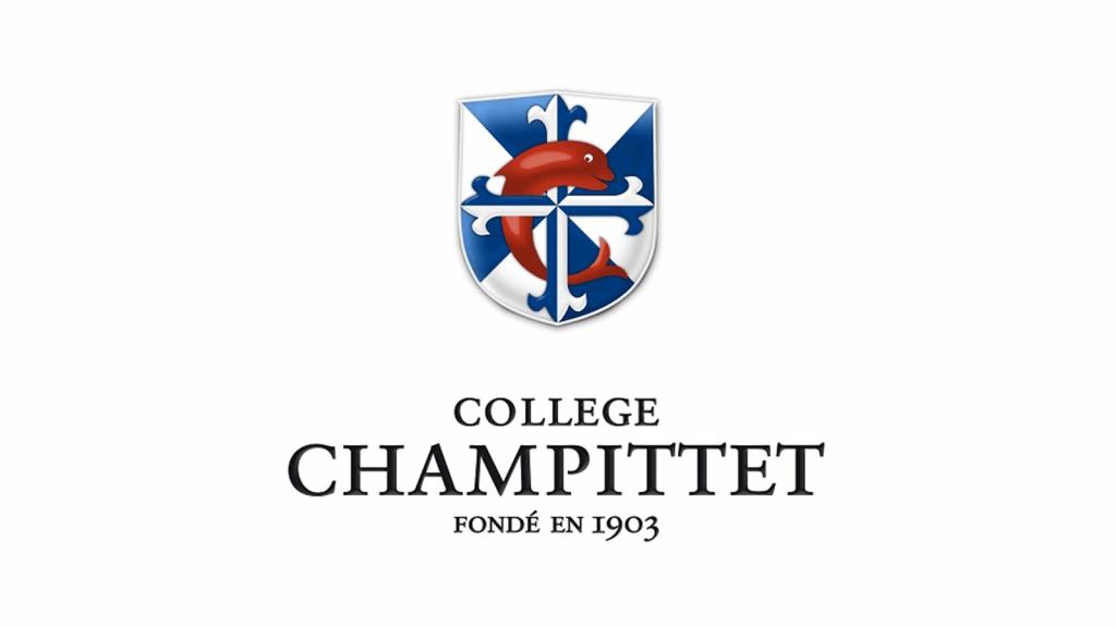 alt - Швейцария, College Champittet, Среднее образование, 15